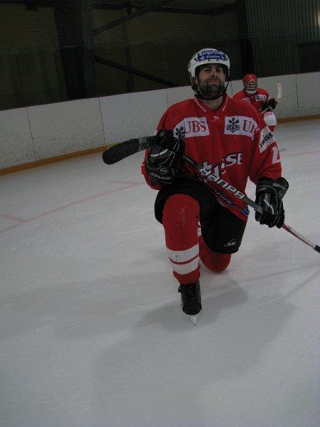 2012-03-25-sf-hockey-wetzikon-018