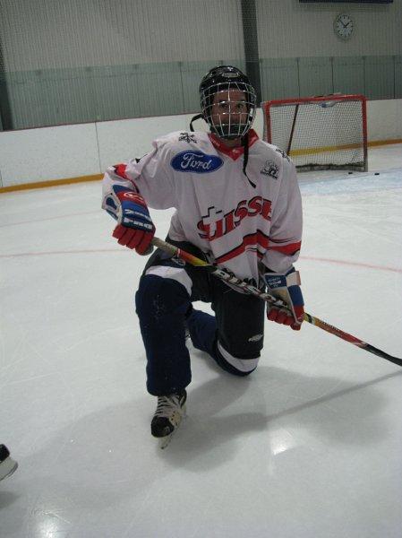 2012-03-25-sf-hockey-wetzikon-020