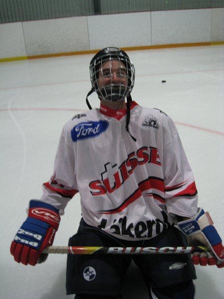 2012-03-25-sf-hockey-wetzikon-021
