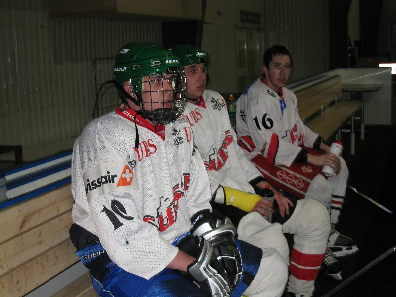 2012-03-25-sf-hockey-wetzikon-024