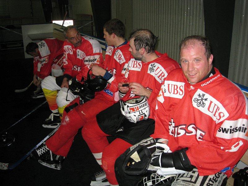 2012-03-25-sf-hockey-wetzikon-032