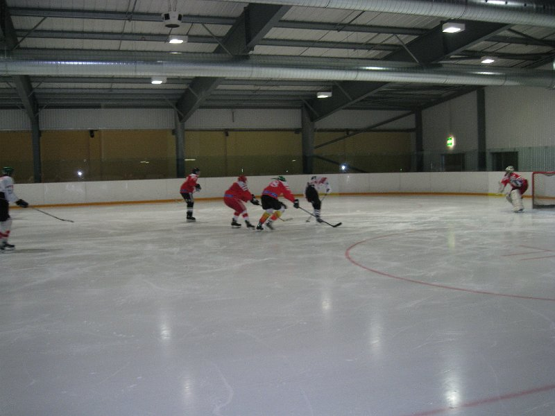 2012-03-25-sf-hockey-wetzikon-039