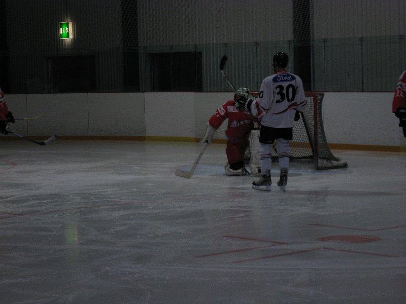 2012-03-25-sf-hockey-wetzikon-041