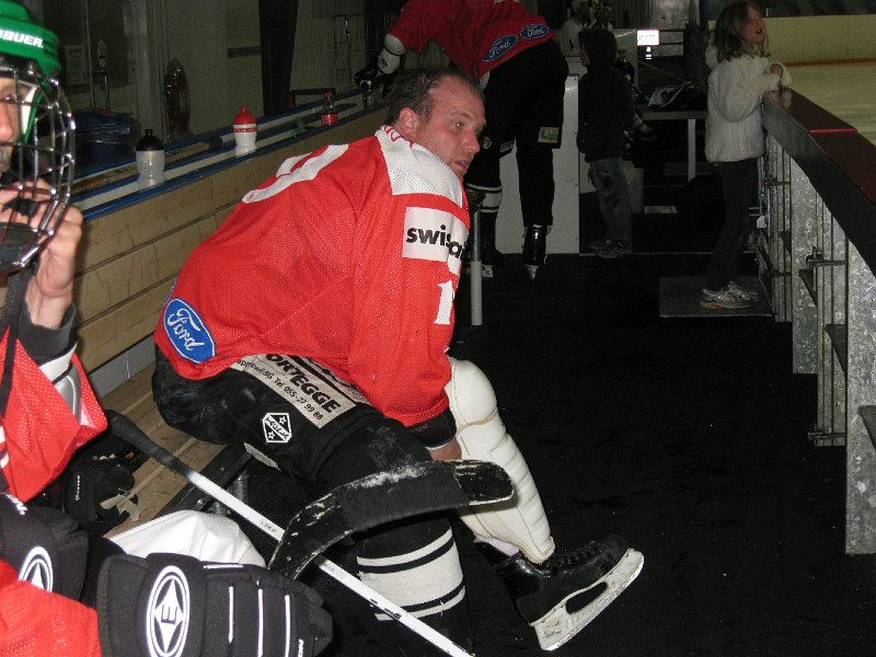 2012-03-25-sf-hockey-wetzikon-042