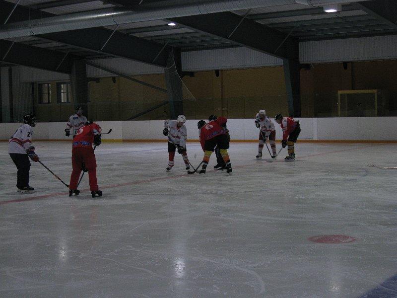 2012-03-25-sf-hockey-wetzikon-043