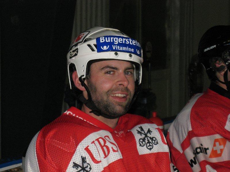 2012-03-25-sf-hockey-wetzikon-044