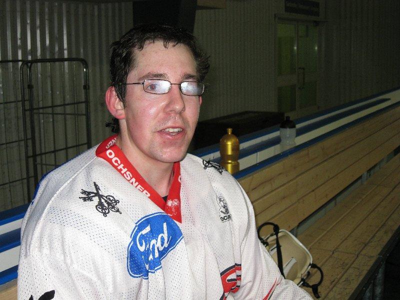 2012-03-25-sf-hockey-wetzikon-045