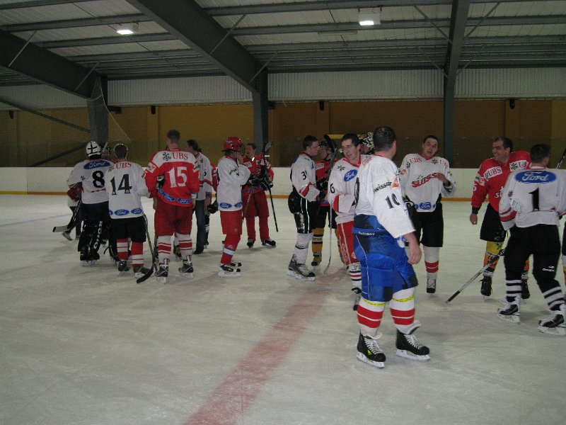 2012-03-25-sf-hockey-wetzikon-048
