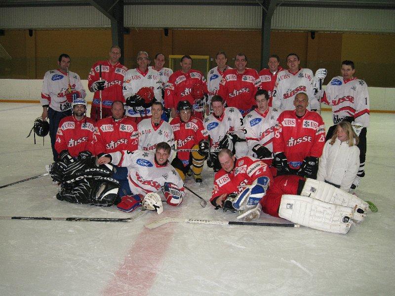 2012-03-25-sf-hockey-wetzikon-050