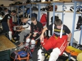 2012-03-25-sf-hockey-wetzikon-002