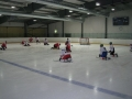 2012-03-25-sf-hockey-wetzikon-006