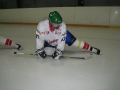 2012-03-25-sf-hockey-wetzikon-009