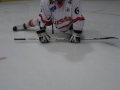 2012-03-25-sf-hockey-wetzikon-011