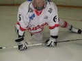 2012-03-25-sf-hockey-wetzikon-012