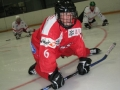 2012-03-25-sf-hockey-wetzikon-013