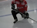 2012-03-25-sf-hockey-wetzikon-014