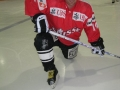 2012-03-25-sf-hockey-wetzikon-015