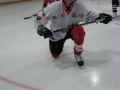 2012-03-25-sf-hockey-wetzikon-016