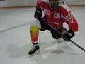 2012-03-25-sf-hockey-wetzikon-017