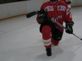 2012-03-25-sf-hockey-wetzikon-018