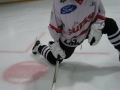 2012-03-25-sf-hockey-wetzikon-019