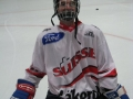 2012-03-25-sf-hockey-wetzikon-021