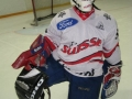 2012-03-25-sf-hockey-wetzikon-022