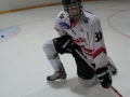 2012-03-25-sf-hockey-wetzikon-023