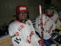 2012-03-25-sf-hockey-wetzikon-025