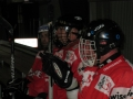 2012-03-25-sf-hockey-wetzikon-026