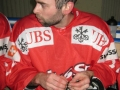 2012-03-25-sf-hockey-wetzikon-034