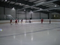 2012-03-25-sf-hockey-wetzikon-037