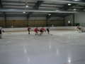 2012-03-25-sf-hockey-wetzikon-039