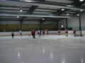2012-03-25-sf-hockey-wetzikon-040