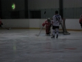 2012-03-25-sf-hockey-wetzikon-041