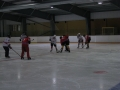 2012-03-25-sf-hockey-wetzikon-043