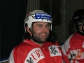 2012-03-25-sf-hockey-wetzikon-044