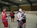 2012-03-25-sf-hockey-wetzikon-046