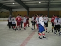 2012-03-25-sf-hockey-wetzikon-048
