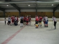 2012-03-25-sf-hockey-wetzikon-049
