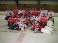 2012-03-25-sf-hockey-wetzikon-050