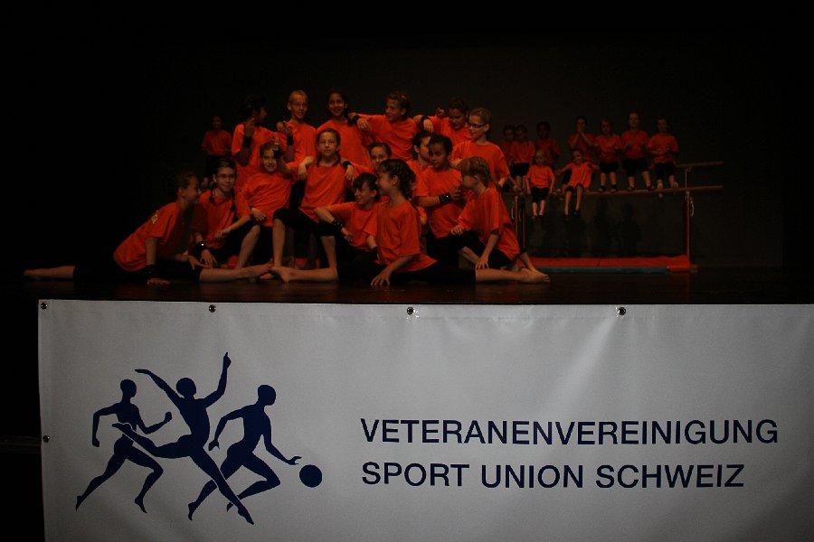 2012-05-06-jrj-auffuehrung-veteranenvereinigung-057