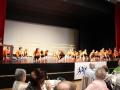 2012-05-06-jrj-auffuehrung-veteranenvereinigung-010