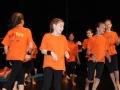 2012-05-06-jrj-auffuehrung-veteranenvereinigung-058