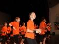 2012-05-06-jrj-auffuehrung-veteranenvereinigung-059
