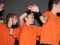 2012-05-06-jrj-auffuehrung-veteranenvereinigung-060