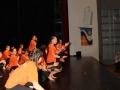 2012-05-06-jrj-auffuehrung-veteranenvereinigung-062