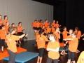 2012-05-06-jrj-auffuehrung-veteranenvereinigung-068