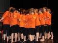2012-05-06-jrj-auffuehrung-veteranenvereinigung-076