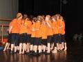 2012-05-06-jrj-auffuehrung-veteranenvereinigung-077